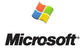 Microsoft_Technology.png