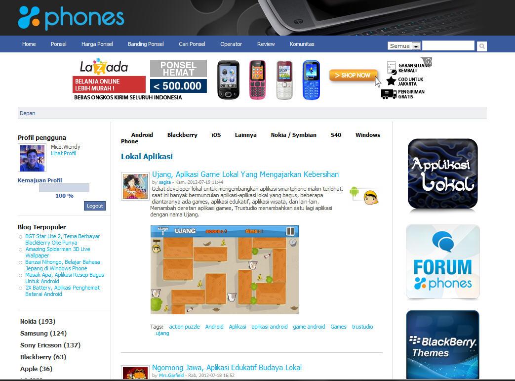 aplikasi-lokal.jpg