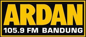 ardan-radio.png