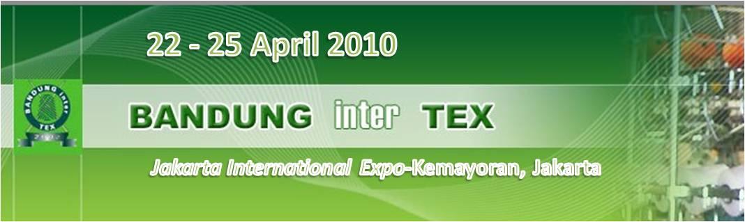 bandung-intertex-2010.jpg