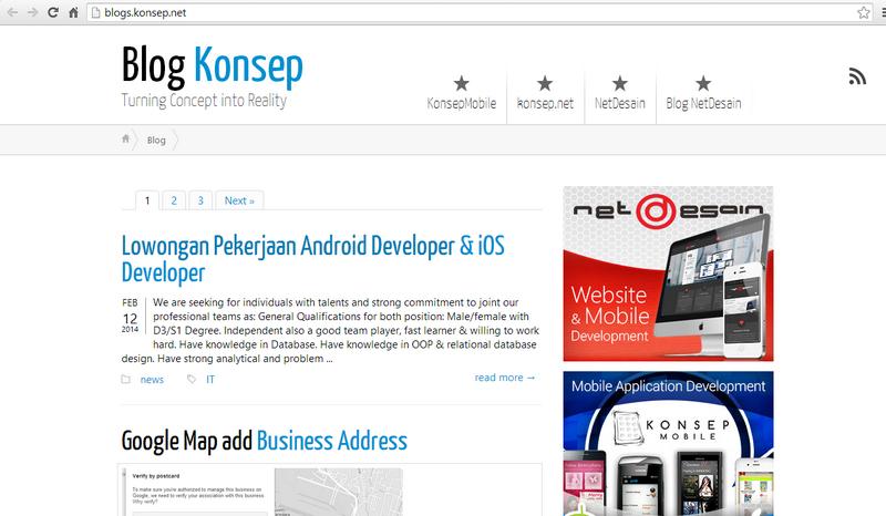 blogs_konsep1.png