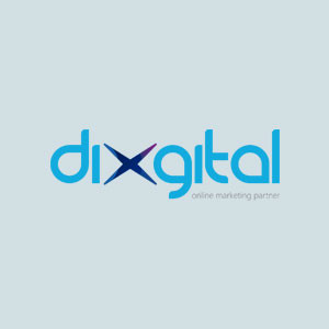PT Karya Cipta Dixgital