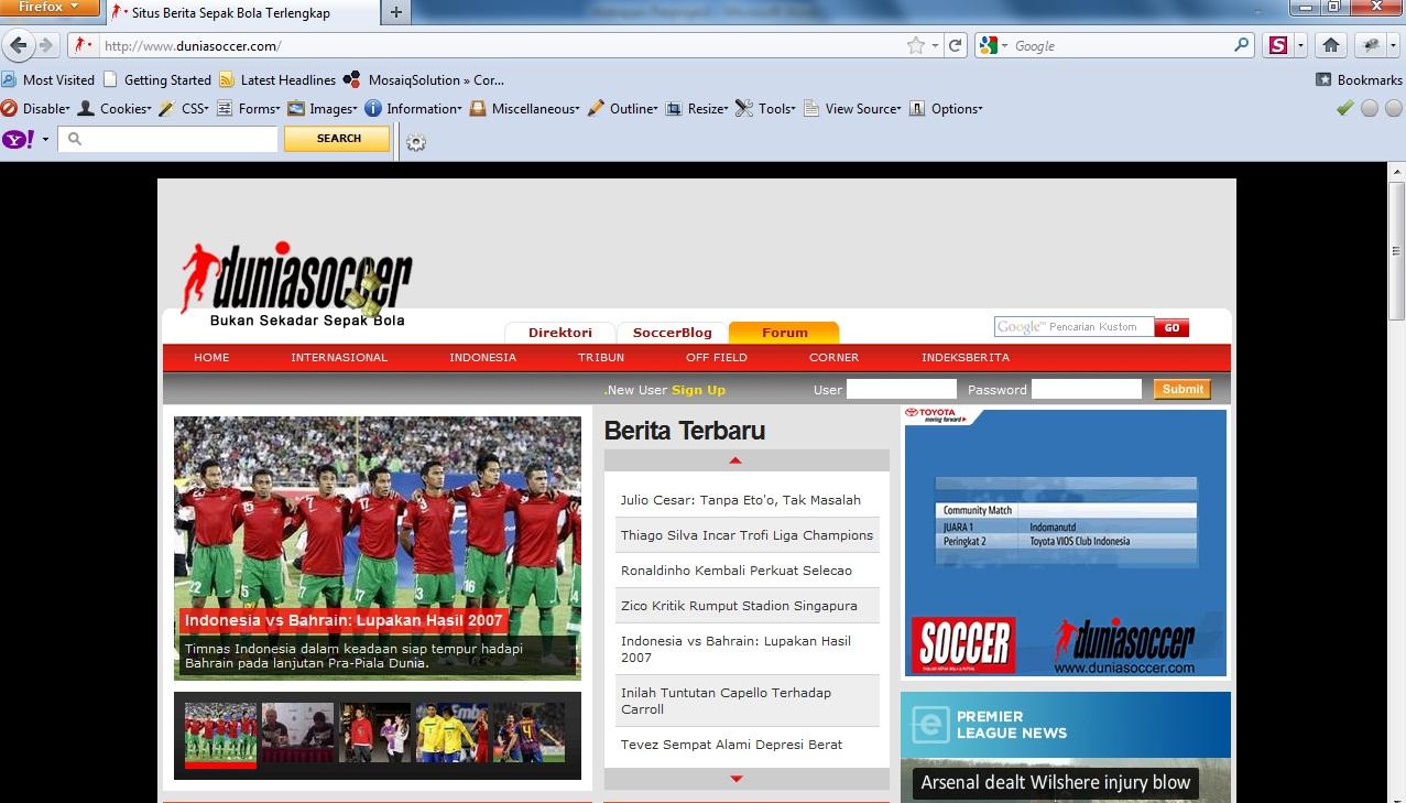 dunia-soccer-website.jpg