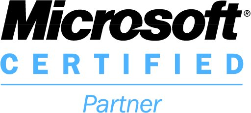 microsoft_certified_partner.jpg