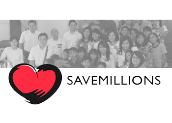 SaveMillions