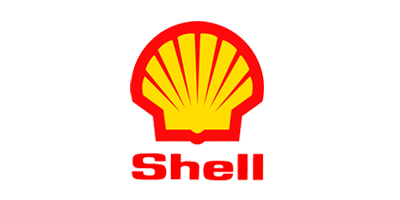 shell_up2