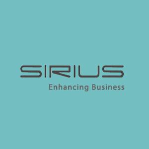 PT Sirius Indonesia