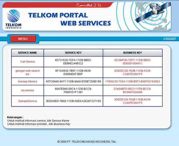telkom_ip_centrex.jpg