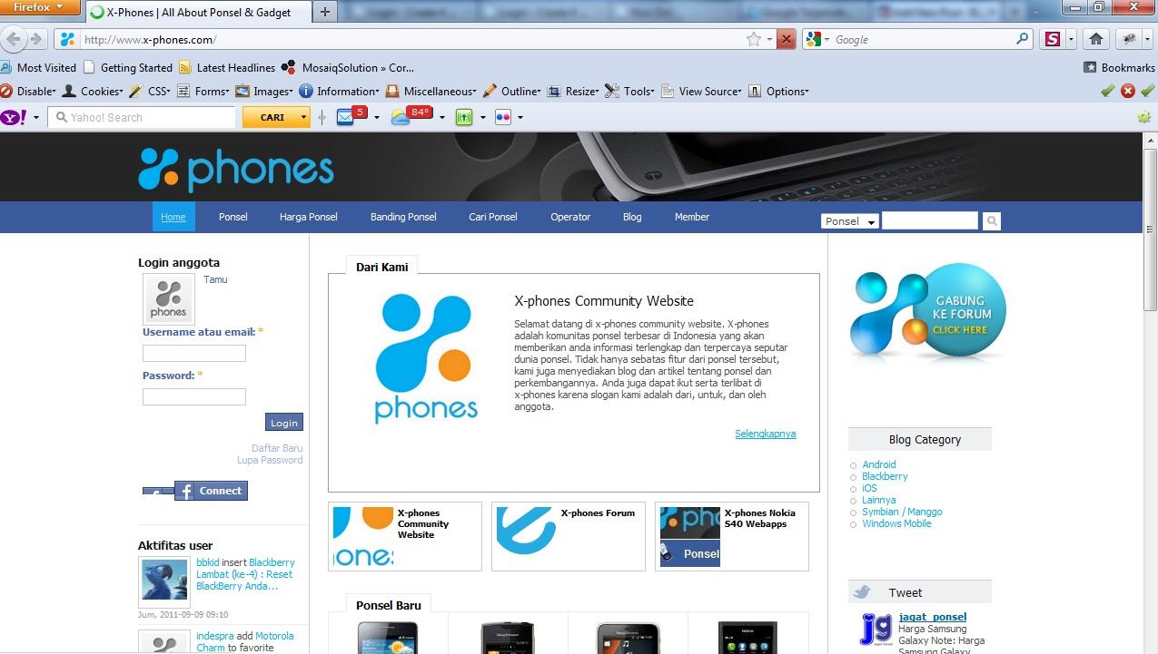 xphones1.jpg